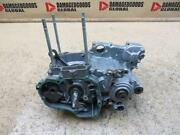 Honda 450 Motor