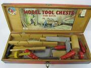 Boys Tool Chest