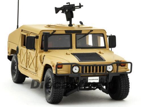 118 Humvee Toys Hobbies Ebay