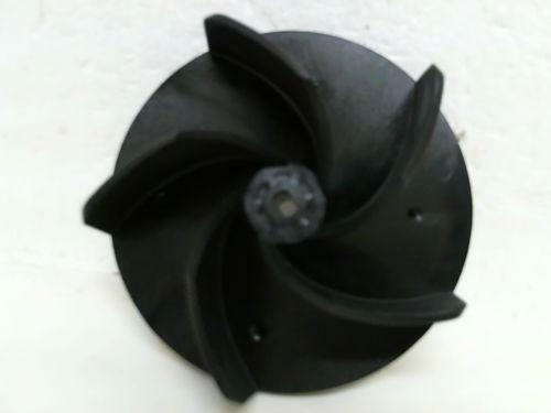 Impeller Fan Ebay