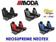 E30 M3 Seats