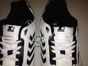 Starter Shoes