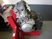 CBR F3 Motor