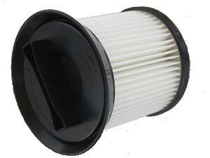 FOR ELECTROLUX EF133 VACUUM CLEANER HEPA FILTER ZSH 710 720 730