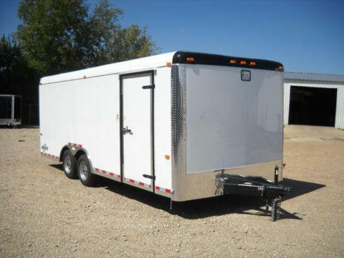 Used Car Trailers For Sale In Iowa