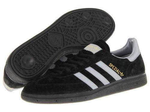 Adidas Spezial Men S Shoes Ebay