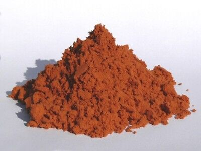 Formsand, ProCast B, 1Kg, Bronze-Guß, Giessen, schmelzen, Alu-Guß, ab 2,99/Kg