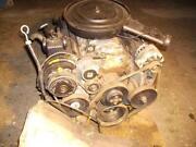 Pontiac Motor