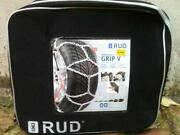 Rud Compact Grip V