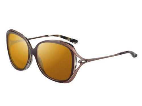 fa11a446c01 Oakley Changeover  Clothing