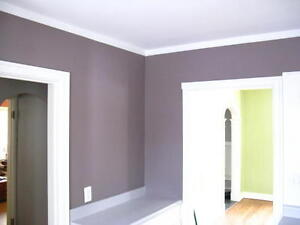 AFFORDABLE PROFESSIONAL PAINTERS AT YOUR SERVICE Peterborough Peterborough Area image 9