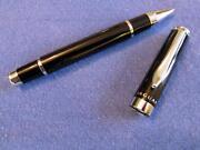 Jaguar Pen