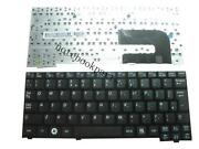 Samsung N130 Keyboard