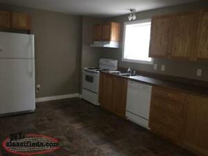 *rented* 2 Bedroom apartment Airport Heights St. John's Newfoundland image 7