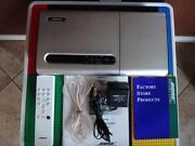 Bose Lifestyle 5 Remote