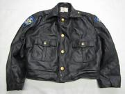 Chicago Police Jacket