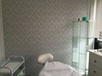 Room For Rent in Beautiful Clinic/ Beauty Salon