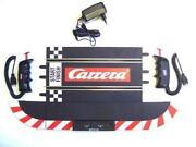 Carrera Evolution Handregler