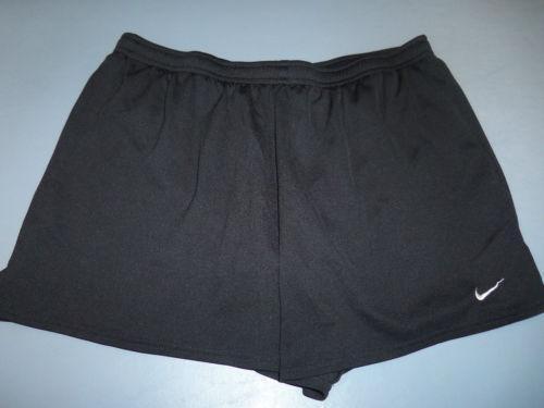 Nike Shorts - Nike Pro 412c5d08d1be9
