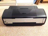 Epson Stylus Photo 1400 A3 Colour Inkjet Printer