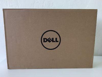 """OB Dell 15.6"""" HD TouchScreen QuadCore A10-8700P 3.2GHz 8GB 1TB DVDRW Backlit W10"""