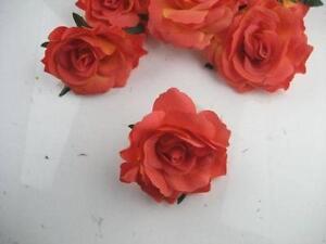 Silk roses ebay wholesale silk roses mightylinksfo
