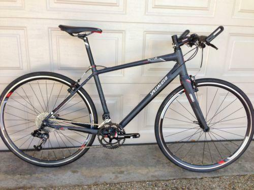 Specialized Sirrus Bicycles Ebay