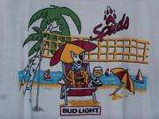 Vintage Beer Shirt