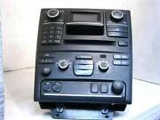 Volvo XC90 Radio