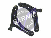 lower control arm w/balljoint Toyota Echo BRAS SUSPENSION INF