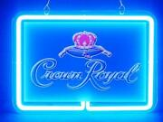 Crown Royal Light