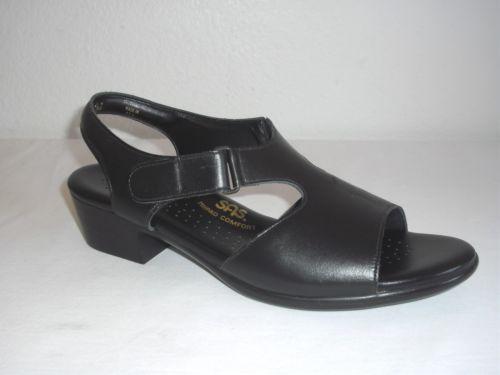 Sas Suntimer Sandals Ebay