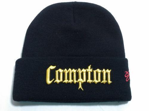 da5cb6d8d26 Compton Hat