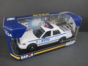 Polizei 124