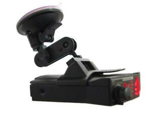 valentine one mount - Valentine Radar Detector For Sale