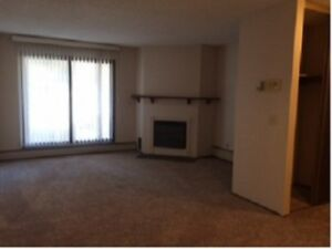 two bedroom ask about our incentives