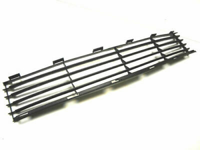 For 2004-2009 TOYOTA PRIUS NEW Front Radiator Bumper Grille Grill 5311147010 Car & Truck Parts