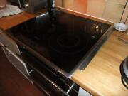Neff Electric Hob