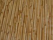 Klebefolie Bambus