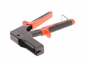 Edma EDM0232 Plasterers/Dry Lining Tools
