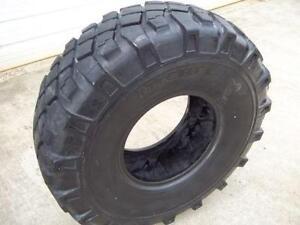 Military Tires Ebay