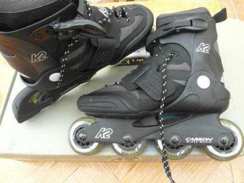 k2 inline skates damen 40 ebay. Black Bedroom Furniture Sets. Home Design Ideas