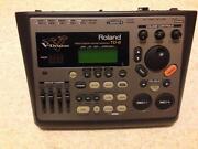 Roland Soundmodul