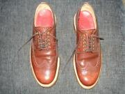Mens Grenson Shoes