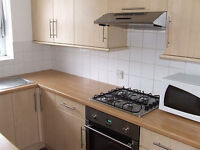 Dss Housing Benefit Welcome 1 Bedroom Flat in Whitechapel