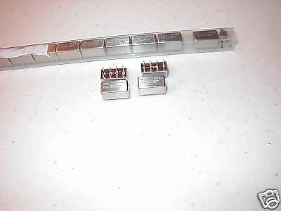 Mini-circuits .2-250 Mhz Directional Coupler Nos