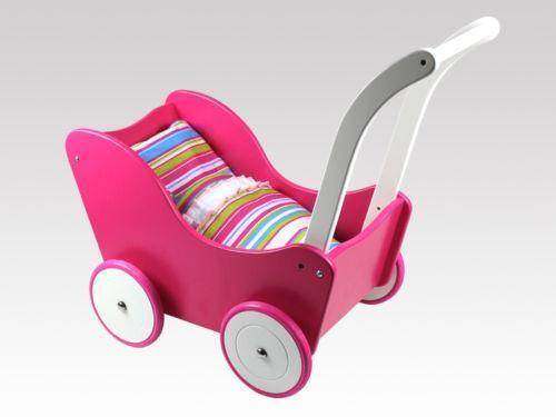 lauflernwagen mit bremse | ebay,