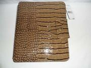 Steve Madden iPad Case