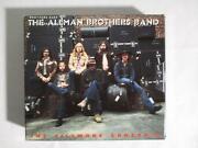 Allman Brothers Album