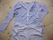 Still Pyjama